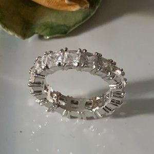 Fashion Cocktail Ring